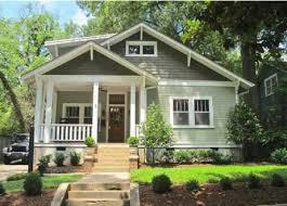 3 bedroom homes for rent in raleigh nc. 3 bedroom homes for rent in raleigh nc i