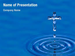 Christian Templates Christianity Powerpoint Templates Christianity Powerpoint