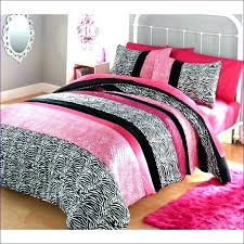 Qvc Bed Sheets Sleep Number Bed Bedroom Sets Hot Pink Silk Luxury ...