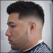 Haircuts For Men Short Hair 28729 15 Short Hairstyles For Men 2019