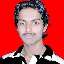 Ajay Bhate (@Ajaybhate) | Twitter