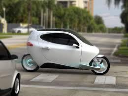 lit motors 1 lit motors c 1 electric motorcycle car