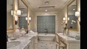 contemporary bathroom lighting. Bathroom Lighting:Amazing Contemporary Wall Lights Decoration Ideas Collection Luxury At Home Design Amazing Lighting B