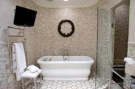 Bathroom Renovations Bathroom Renovations Sandy Spring Builders