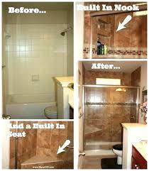 tub to shower conversion cost bathroom bathtub bath fitters