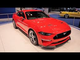 2018 ford mustang price. unique price 2018 ford mustang preview in ford mustang price