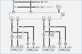 2014 nissan sentra wiring diagram dynante info 2005 nissan sentra radio wiring diagram wiring diagram 3c5acb9 2013 nissan sentra stereo wiring diagram