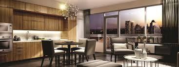 2 bedroom apartments for rent in downtown toronto ontario. delsuites furnished rentals toronto 2 bedroom apartments for rent in downtown ontario 0