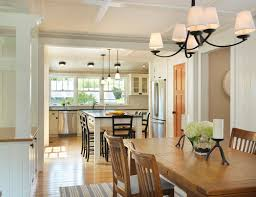 kitchen dining lighting fixtures. amazing kitchen light fixtures are these flush mount in dining room popular lighting i