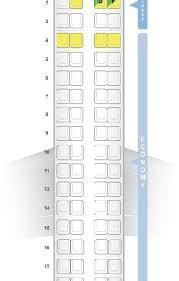 De Havilland Dash 8 400 Seating Chart Croatia Airlines Fleet Bombardier Dash 8 Q400 Details And
