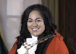 Hackney Council elects Dalston Cllr Soraya Adejare as its new ...