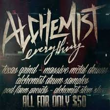 alchemist studios drum samples kontakt alchemist studios drum samples kontakt