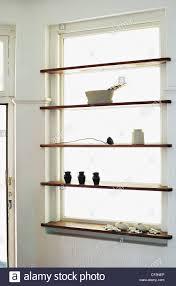 Ideen Die Tasche Passend Installieren Fenster Regale Regale Vor