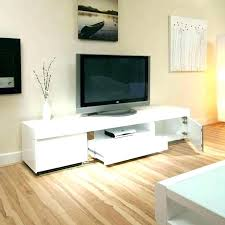 coffee table tv stand combo table stand white table stand table innovative modern stands best stand coffee table tv stand