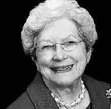 Ann Hays Obituary (1928 - 2020) - Marietta, GA - Atlanta  Journal-Constitution