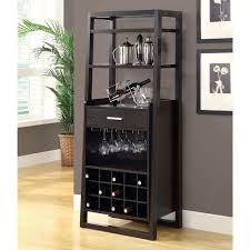 corner bars furniture. Mini Bar Liquor Cabinet Wine Storage Rack Corner Pub Towel Bottle Furniture New Bars