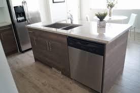 Ture Sink Dishwasher Best Kitchen Island With Modern Design And Diy