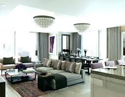 chandelier for living room chandeliers chandelier living room for low ceiling crystal chandeliers ideas small ch chandelier for living room