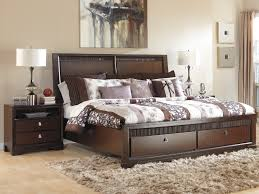 First Rate Rana Furniture Bedroom Sets Bedroom Ideas