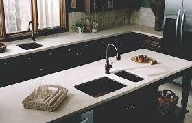 full service plumbing bathroom kitchen remodeling experts serving waukesha
