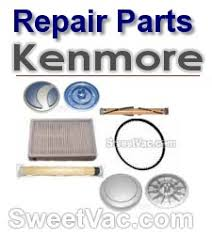 kenmore intuition parts. kenmore repair parts and supplies intuition d