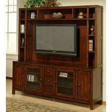Underpriced Furniture Tv Stand Design