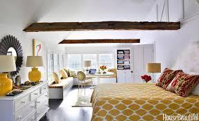 Sample Bedroom Designs Elegant 175 Stylish Bedroom Decorating Ideas Design  Pictures Of