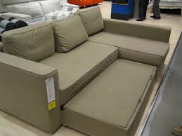 Modern Pull Out Couch Backyard Sectional Sofa Pull Out Unforgettable Photo Concept