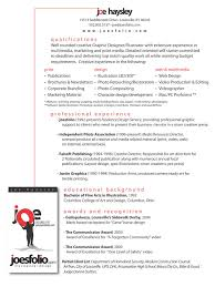 best images about resume editor creative and my 17 best images about resume editor creative and my resume