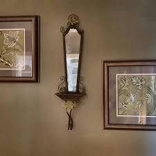 framed wall art paisley print mirror set kitchen on paisley print wall art with best framed wall art paisley print mirror set kitchen for sale