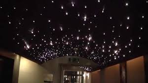 home theater ceiling lighting. Led Ceiling Lights Stars With Custom Home Theater Lighting For Dimensions 1280 X 720 O
