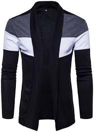 High Range Designs T Shirts T Shirts For Men Buy Branded T Shirts Polo T Shirts Full