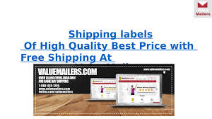 Shipping Labels <b>high quality best</b> price with <b>free shipping</b> at ...