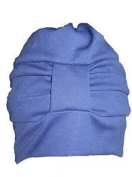 <b>Шапочка для плавания FASHY</b> 11819183 в интернет-магазине ...