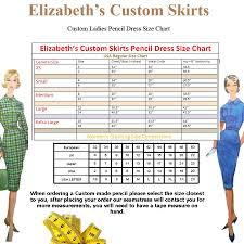 Handmade Skirt Size Chart Rodeo Black Dress With White Collar Custom Fit Handmade Fully Lined Wool Blend Fabric