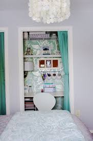 amazing closet office space closets made into office space designs closet c with closet office space