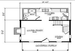 800 sq ft house plans with loft new floor plans under 600 sq ft circuitdegeneration of