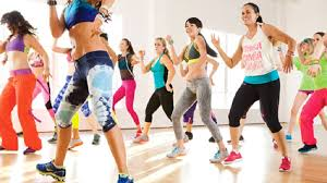 super effective and super fun join our interval style calorie burning dance fitness party let the latin and world rhythms take over sweat it out and