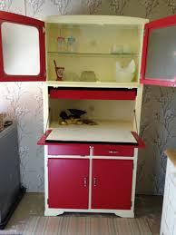 knotty alder kitchen cabinets kitchen cabinets mid century metal kitchen cabinets antique wall cabinet glass doors