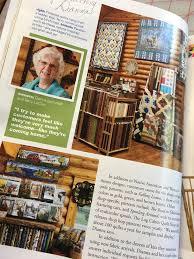 The Log Cabin Quilt Shop - Home | Facebook &  Adamdwight.com