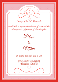 32 inspirational wedding invitation in gujarati wordings pics