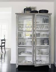 exceptional ikea display cabinet glass door concerning luxurious article