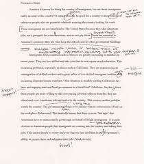 writing argument essay co writing argument essay