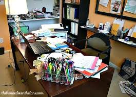 organize office space. Organize Office Space