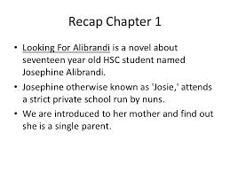 looking for alibrandi essay looking for alibrandi essay conclusion buy custom essay