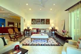 Small Picture Ethnic Decoration Ideas India Dcor Tips Articles