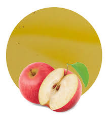 Apple Brix Chart Apple Syrup Manufacturer And Supplier Lemonconcentrate