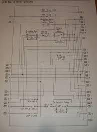 4th gen gt gts all trac 3sgte upgrade st162 4th Gen 3SGTE Map Pipe at 3sgte 4th Gen Wiring Diagram