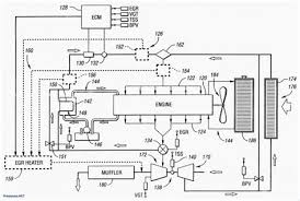 unitary products rtu wiring diagram heater epub pdf unitary products rtu wiring diagram heater