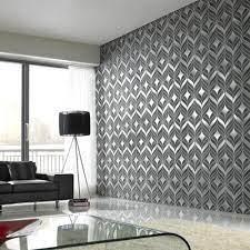modern printed designer wallpaper rs